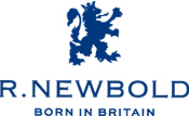 R.NEWBOLD BORN IN BRITAIN