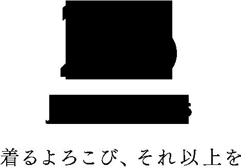 yorokoubi